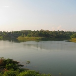 View from Mon Village_2