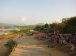 Mon Village_2