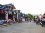 Mon Village_3