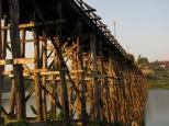 Mon Bridge_4