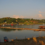 View From Mon Village_3