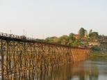 Mon Bridge_5