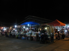 Saturday Market_2