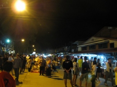 Saturday Market_3