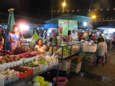 Saturday Market_4