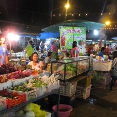 Saturday Market_4