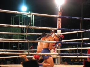 Honor in the Ring_2