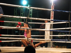 Honor in the Ring_3