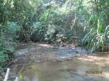 Kratengjeng Waterfall Walk