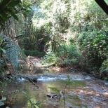 Kratengjeng Waterfall Walk_2