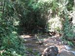 Kratengjeng Waterfall Walk_3