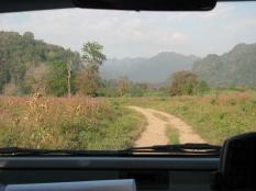 Off Road_2