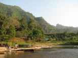 Elephant Village_3