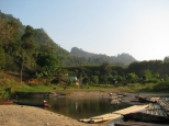 Elephant Village_5
