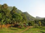 Elephant Village_6