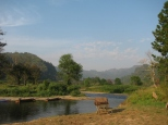 Elephant Village_7