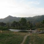 Elephant Village_8