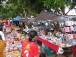 Market Electronics