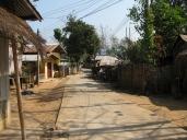 Mon Side Street