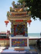 Chinese Temple_2