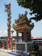 Chinese Temple_3