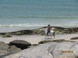 Hua Hin Beach_2