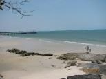 Hua Hin Beach_3