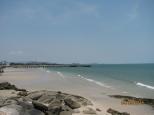 Hua Hin Beach_6