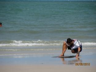 Hua Hin Beach_8