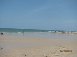 Hua Hin Beach_9