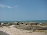 Hua Hin Beach_10