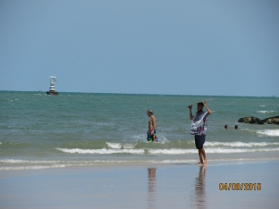 Hua Hin Beach_11