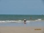 Hua Hin Beach_12
