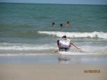Hua Hin Beach_13