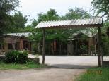 Ban Thai Hut