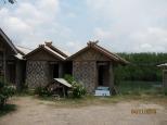 Ban Thai Hut_2