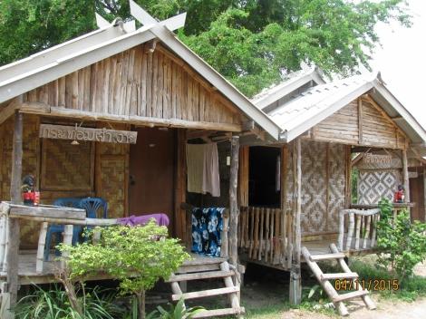 Ban Thai Hut_3