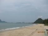 Prachuap Beach_2