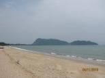 Prachuap Beach_3