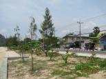 Prachuap Beach_4
