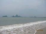 Prachuap Beach_5