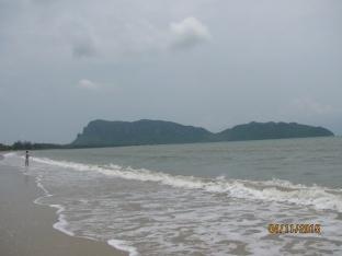 Prachuap Beach_6