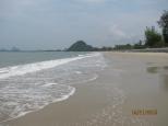 Prachuap Beach_7