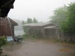 Thunderstorm_2