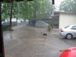 Thunderstorm_3