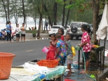 Water Fight Kids_2