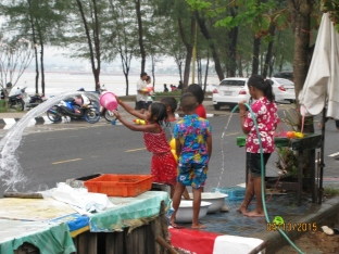 Water Fight Kids_4