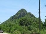 En Route Wat Ao Noi