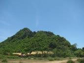 Wat Hills