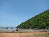 Wat Ao Noi Bay